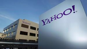Amankan Sekarang. Facebook Anda Menggunakan Email Yahoo Lama, Mudah Diretas !!!
