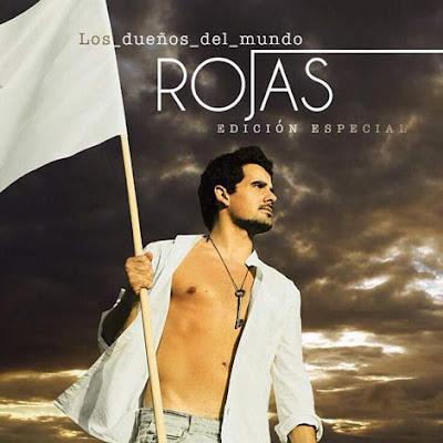 Rojas – Los dueños del mundo (Edición Especial) (2015)