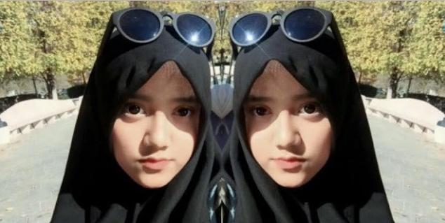 Biodata Wirda Salamah Ulya Putri Ust. Yusuf Mansur Terbaru