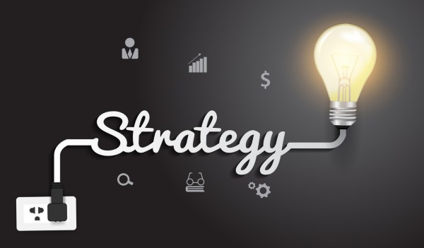 What Content Marketing Strategies Will Stand Out in 2020