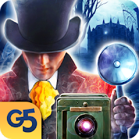 http://www.pieemen.com/2016/06/the-secret-society-v120-apk.html