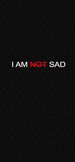 Sad wallpaper | iPhone sad wallpaper | 4K Sad Wallpaper | Sad Wallpaper Mobile | Sad Boy wallpaper | Sad Girl wallpaper | Sad Text Wallpaper | iPhone 12 Wallpaper | Ashueffects