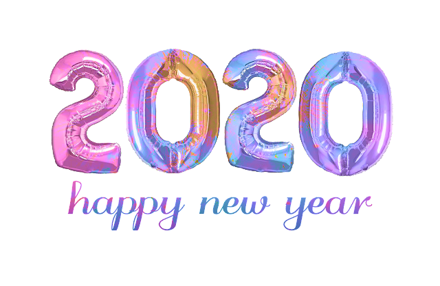 Happy New Year Sms 2020 Messages Quotes For Family & Friends