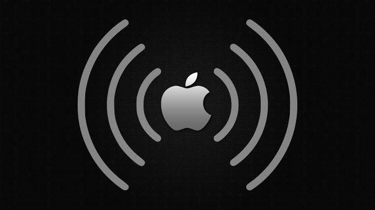 [TechNews]আইফোনে ত্রুটি: সুযোগ ছিলো হ্যাকিংয়ের।