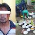Tatay na may-ari ng mamihan sa Pampanga, walang awang binugbog ng mga kabataan