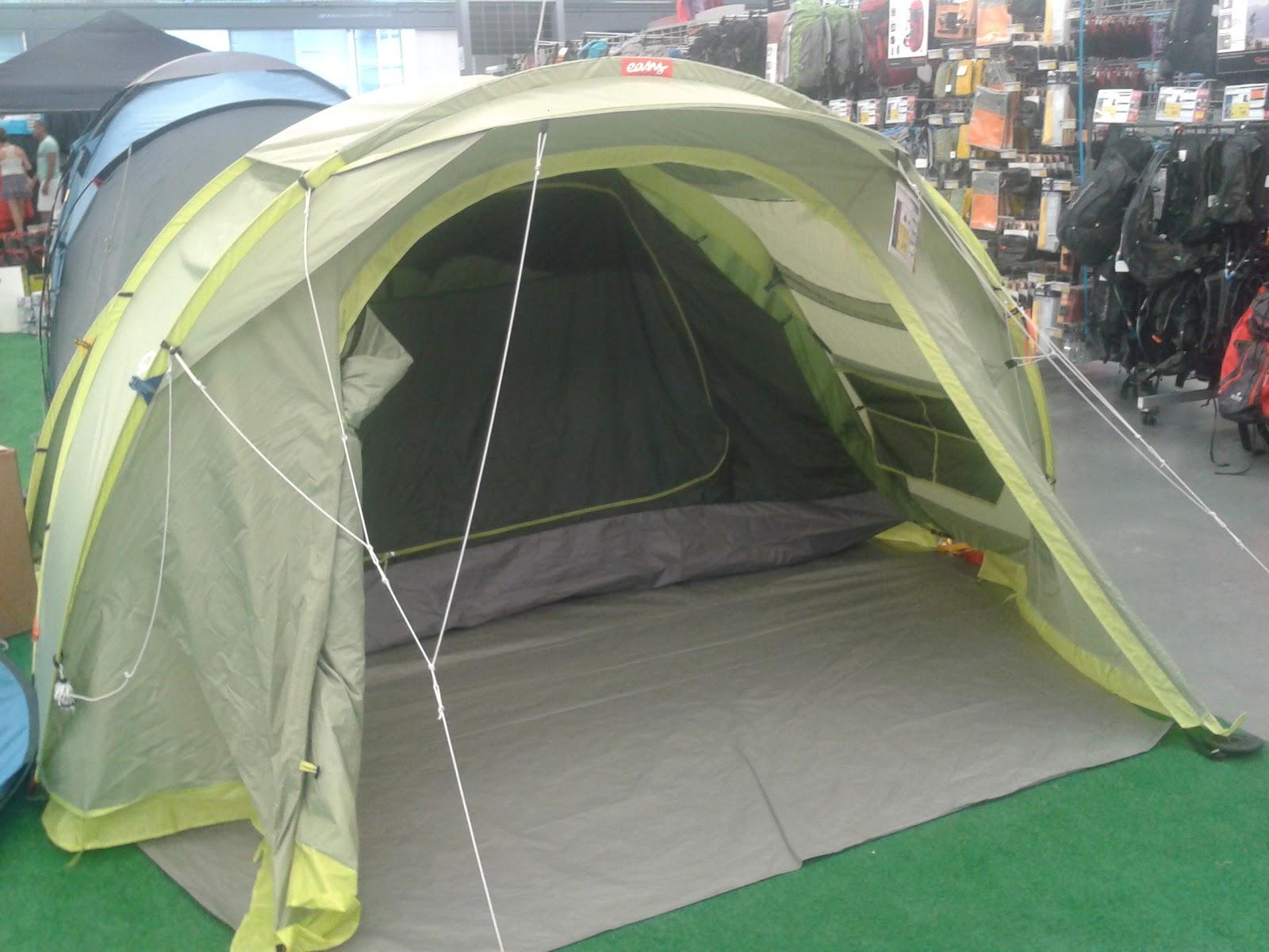 c11767285 Na verdade o desejo de ter uma barraca menor para as acampadas de final de  semana já havia se formado