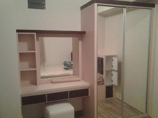 jasa-desain-interior-apartemen-bandung