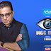 Bigg Boss Tamil-Contestants, Anchor and Telecast Details | Bigg Boss Tamil on Star Vijay