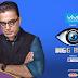 Bigg Boss Tamil-Winners List| Tamil TV Reality Show in Star Vijay