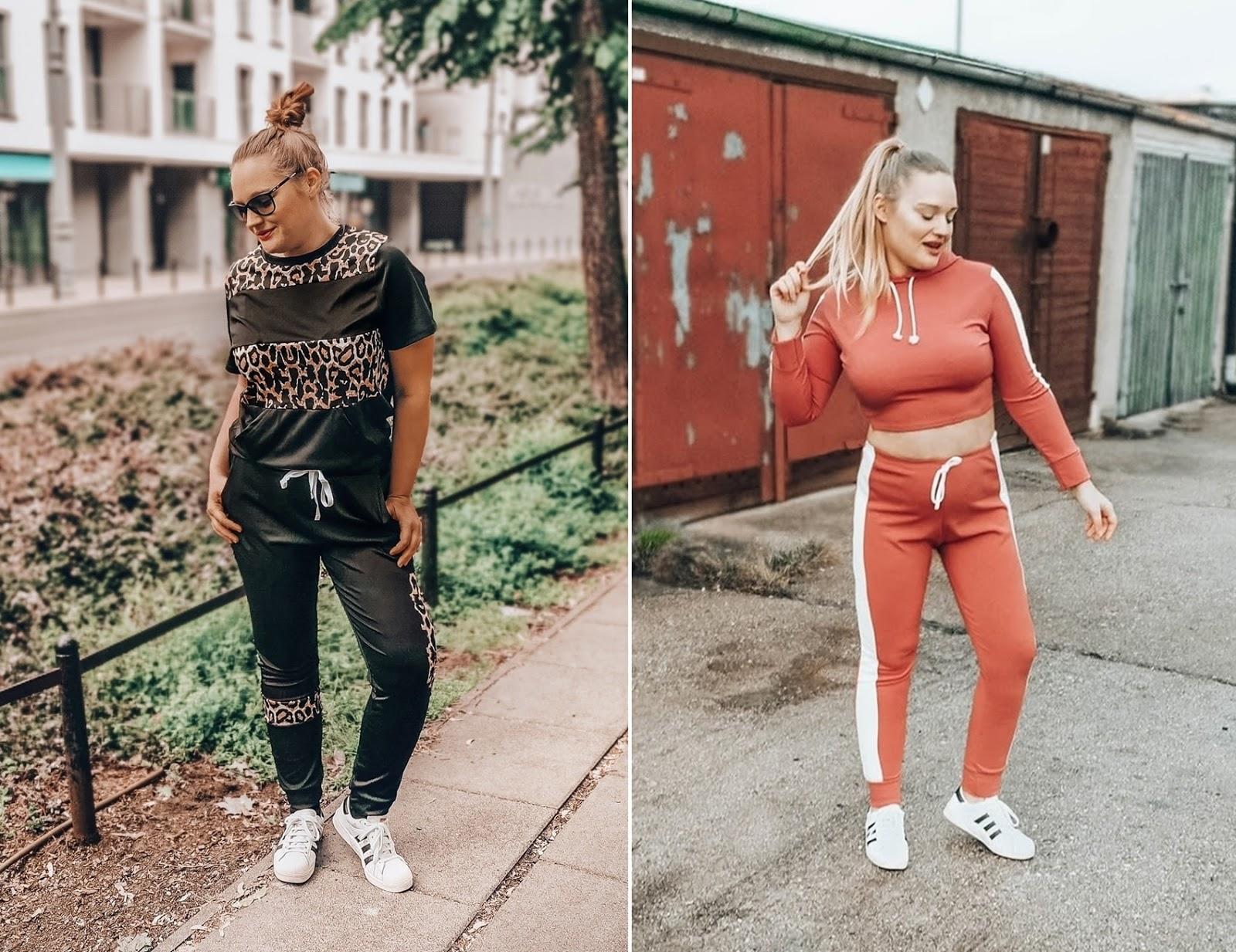 modne-buty-sportowe-2020