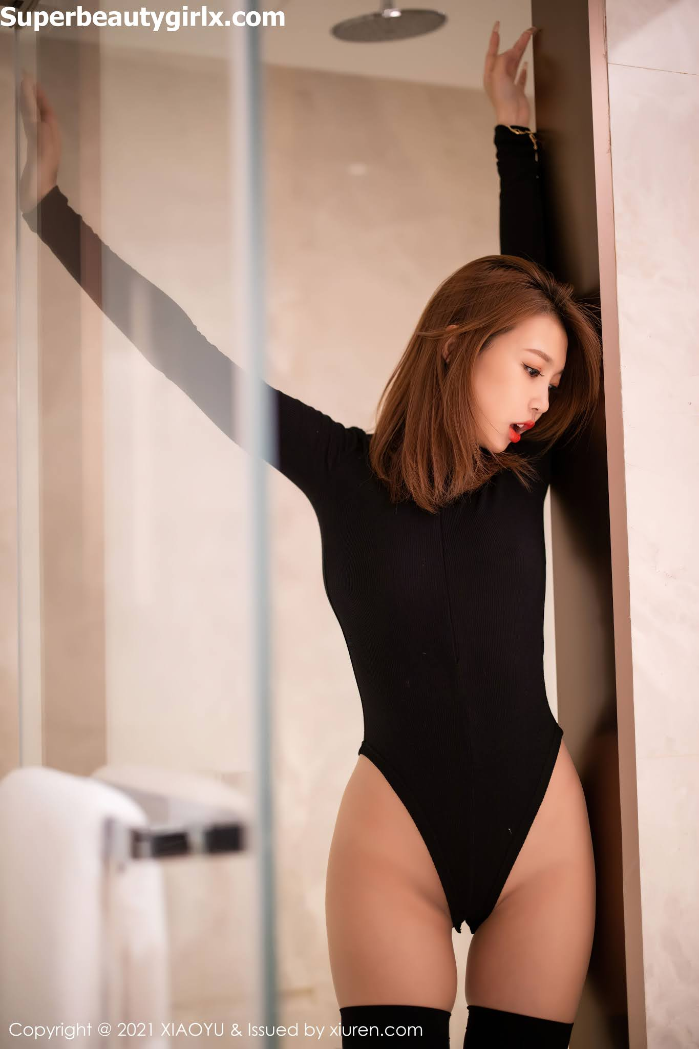 XiaoYu-Vol.483-LRIS-Feng-Mu-Mu-Superbeautygirlx.com