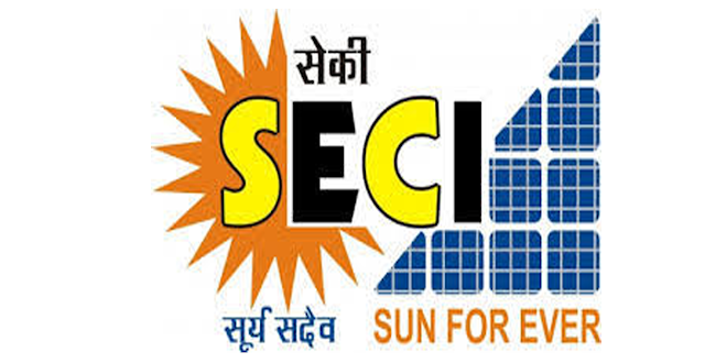 SECI Recruitment 2021 Manager, Senior. Officer, Senior. Engineer, Senior. Accounts Officer .... – 26 Posts Last Date 09-03-2021