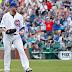 MLB: Jon Lester y los Cachorros maniatan a los Piratas para asegurar la serie