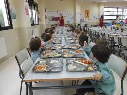 EN BOGOTÁ con nuevo comedor escolar se transforman vidas en El ...