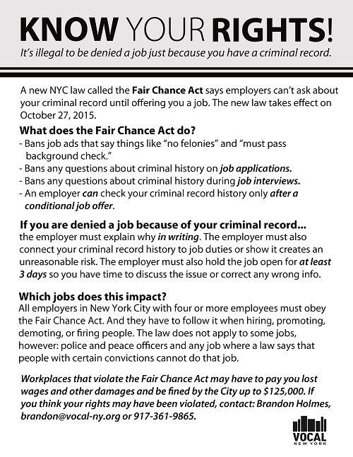 Attorney Jobs New York Craigslist