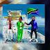 AUDIO | K2ga Ft Alikiba & Samatta – NIFUATE (Mp3) Download