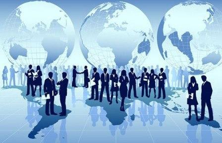 Artikel Globalisasi Pendidikan