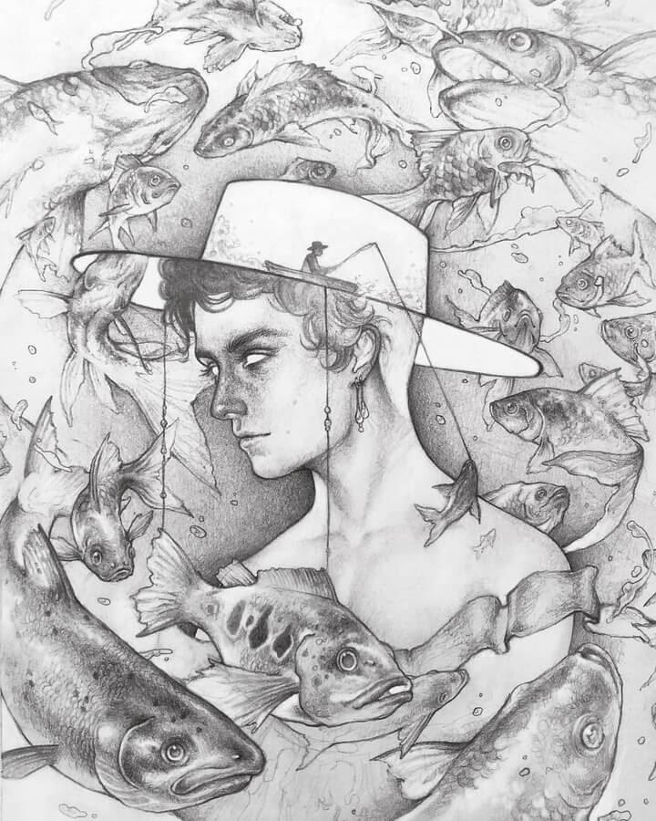 02-The-fisherman-Timothy-Von-Rueden-www-designstack-co