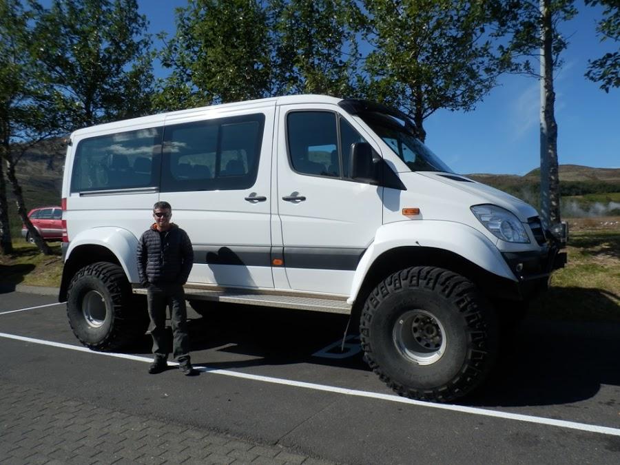 coche-car-islandia-iceland
