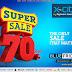 Xcite Alghanim Kuwait - Super Sale Upto 70% OFF