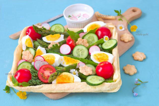 francuska-tarta-ze-swiezymi-warzywami