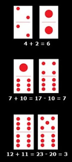 cara hitung dominoqq