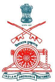 Ordnance Factory Varangaon Bharti 2021
