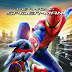THE AMAZING SPIDER MAN 2012 - Người Nhện Siêu Đẳng