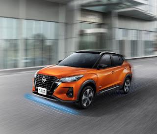 Nissan Kicks e-Power - Singapore Preview-928x522%2B%25288%2529