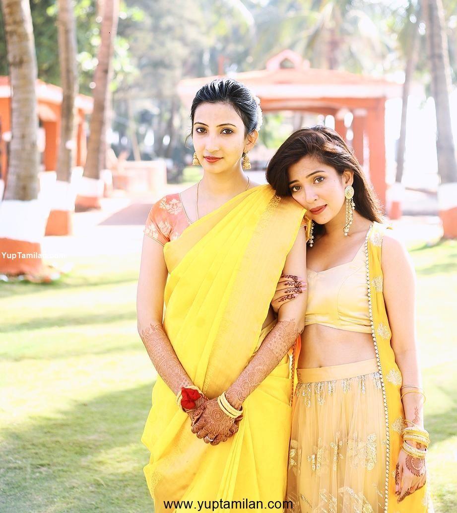 Barkha Singh Hot HD Images | Spicy Pics