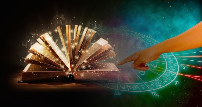 Best Positive Ways to Study as Per this Art of Astrology
