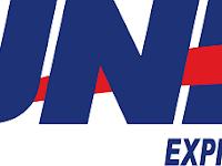 Lowongan Kerja PT. Tiki Jalur Nugraha Ekakurir (JNE) Untuk SMA