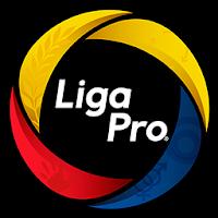 PES 2017 Ecuador Stadium for Stadium Server