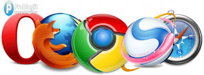 Aplikasi Browser Ringan Gratis Terbaik Untuk PC Atau Laptop Tahun 2016