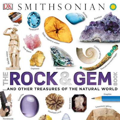 rock & gem and other treasures of the natural world - download