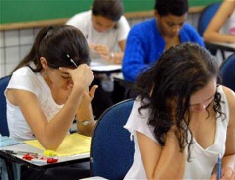 ProUni ofertará 169,2 mil bolsas de estudo; inscrições começam hoje