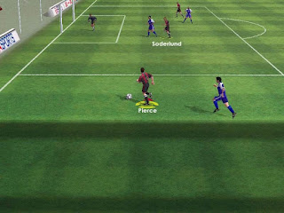 FIFA 2001 Full Game Download