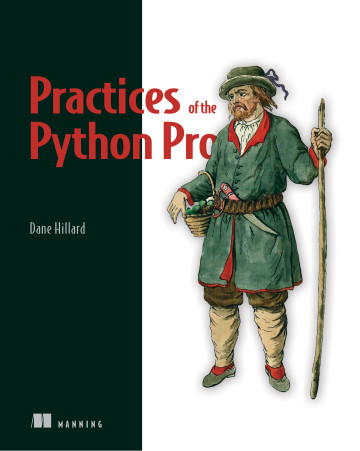 practices of the python pro pdf free download