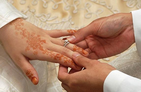 Hukum Menikahi Wanita Yang Pernah Berzina Menurut Islam