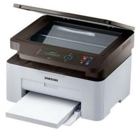 pilote imprimante samsung m2070