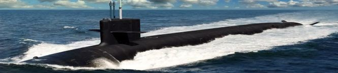 US, China And India Expand Undersea Deterrence In Indo-Pacific