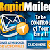 IMSC Rapid Mailer Review: Email List Building Redefined