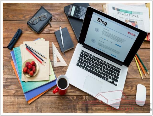 لماذا التسويق الرقمي أمر حاسم لنجاح الأعمال التجارية