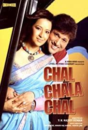 Chal Chala Chal 2009