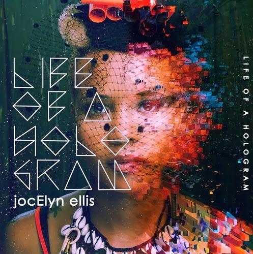 MusicLoad.Com presents Jocelyn Ellis