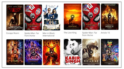 How To Download Latest new Hollywood in Hindi Movie Full Hd
