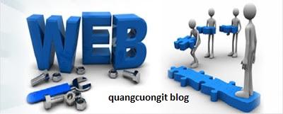 Chia sẻ Bộ tài liệu học lập trình web PHP & Mysql -Tự học lập trình