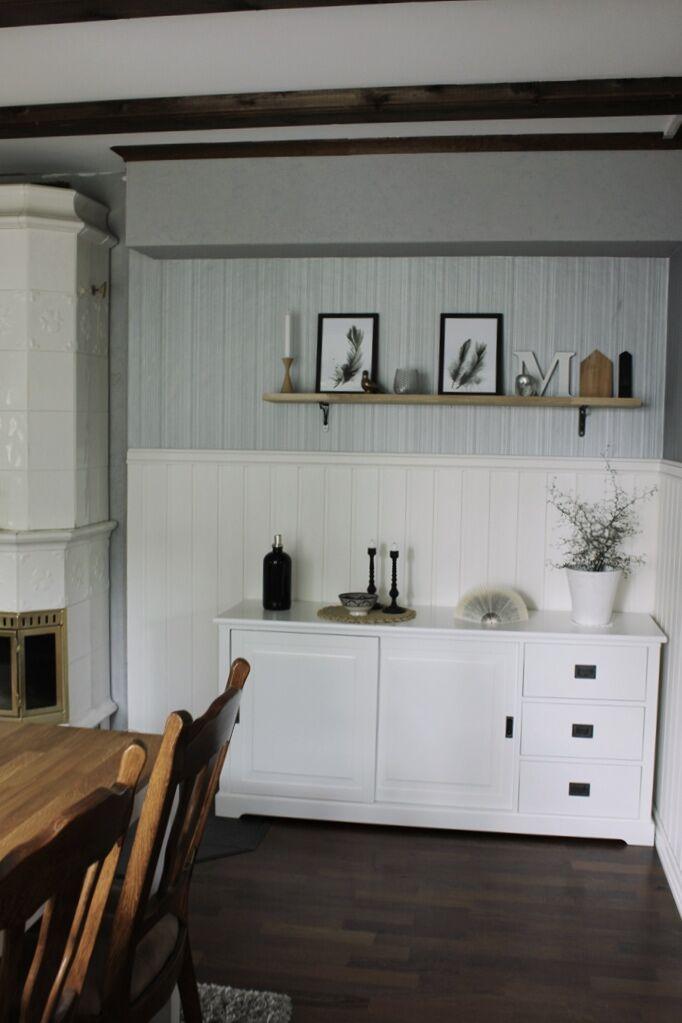 före och efter renovering, kök, köksrenovering, kök, riva vägg, öppen planlösning, väggar, rivning, riva, före och efter renovering,