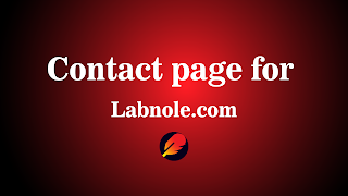 Contact-page-for-labnole-com-image