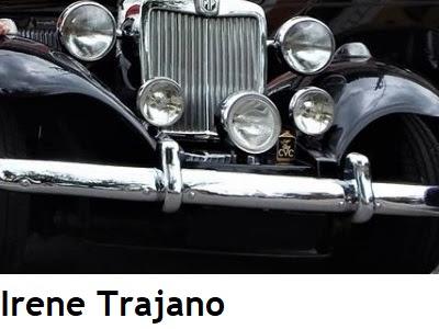 Galeria 2019: Trajano